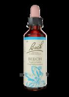 Fleurs De Bach® Original Beech - 20 Ml à Farebersviller