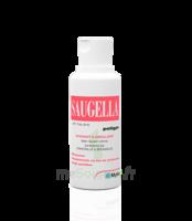 SAUGELLA POLIGYN Emulsion hygiène intime Fl/250ml à Farebersviller