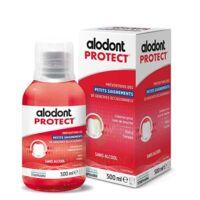 Alodont Protect 500 Ml à Farebersviller