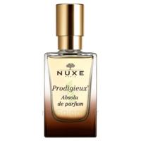 Prodigieux® Absolu De Parfum30ml à Farebersviller