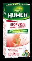 Humer Stop Virus Spray Nasal à Farebersviller