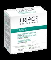 HYSEAC Pain dermatologique doux 100g à Farebersviller